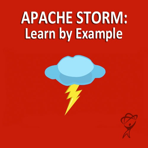 Apache Storm: Learn by Example (12-Month Subscription)