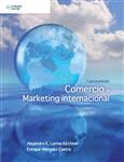 Comercio y Marketing Internacional, 4a edición - Imagen del producto pequeña