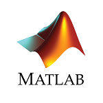 MATLAB 2020 - Small product image