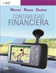 Contabilidad Financiera, 11a edición - Imagen del producto pequeña