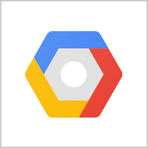 Google Suite - Students - Login w/ School Credentials