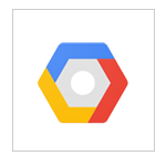 Google Suite - Small product image