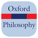 Oxford Dictionary of Philosophy for Android