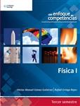Física I: Con enfoque en competencias, 1a edición - Imagen del producto pequeña