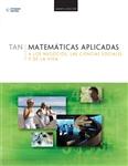 Matemáticas Aplicadas a los Negocios, las Ciencias Sociales y de la Vida, 5a edición - Imagen del producto pequeña