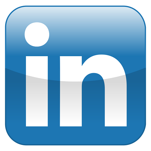 VMware IT Academy LinkedIn Page