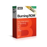 Nero Burning ROM 2021 - Small product image