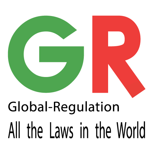 Global-Regulation (04-Mo Subscription)