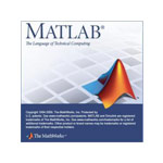 MATLAB R2019a - Single Machine License