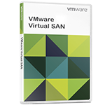 VMware vSAN 7.x Enterprise - Small product image