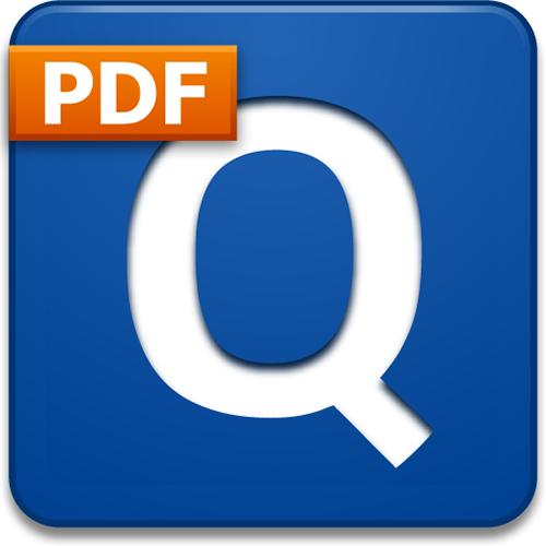 PDF Studio 2021 Professional