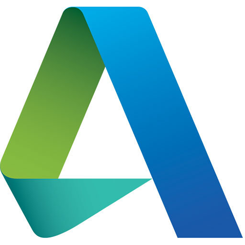 Autodesk Software for Students and Educators (English)