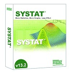 SYSTAT - Small product image