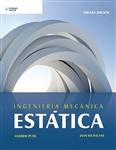 Ingeniería Mecánica: Estática, 3a edición (PDF) - Imagen del producto pequeña