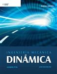 Ingeniería Mecánica: Dinámica, 3a edición - Imagen del producto pequeña