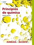 Principios de Química, 7a edición - Imagen del producto pequeña