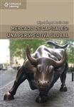 Mercado de Capitales, 1a edición - Imagen del producto pequeña