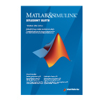MATLAB Online - Small product image