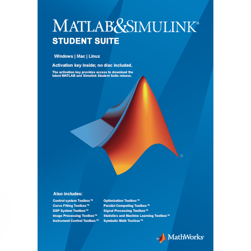 MATLAB Online - Faculty - License Buy