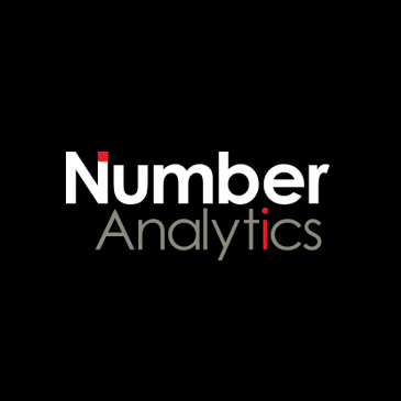 Number Analytics Advanced (6-Month Access)