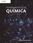Fundamentos de Química , 14a edición - Imagen del producto pequeña