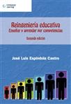 Reingeniería Educativa, 1a edición - Imagen del producto pequeña