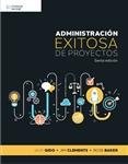 Administración Exitosa De Proyectos, Sixth Edition - Imagen del producto pequeña