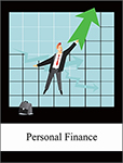 Flat World Knowledge - Personal Finance - Small product image