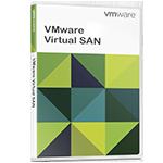 VMware vSAN - Small product image