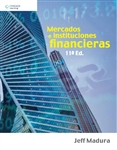Mercados E Instituciones Financieras, Eleventh Edition - Imagen del producto pequeña