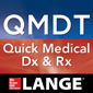 Quick Medical Diagnosis & Treatment - Small product image