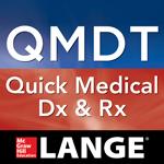 Quick Medical Diagnosis & Treatment for iOS
