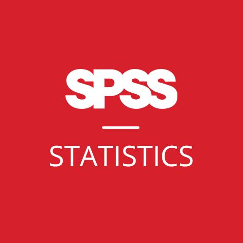 IBM® SPSS® Statistics Premium 24 (Mac) - Single Machine License