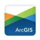 ArcGIS Desktop 10.7 - Small product image