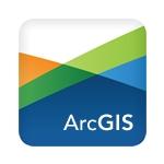ArcGIS Desktop 10.7.1 - Concurrent