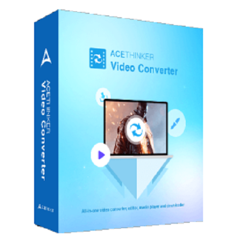 Video Master for Windows (Multilanguage) - Personal License (1 Computer)