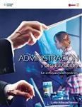 Administracion y organización: Un enfoque contemporáneo, 1a edición - Imagen del producto pequeña