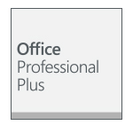 Office Professional Plus 2019 (PC Only) - Small product image