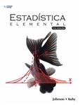 Estadística Elemental, 11a edición - Imagen del producto pequeña