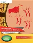 Introducción a las Ciencias Sociales: Con Enfoque por Competencias, 2a edición - Imagen del producto pequeña