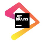 JetBrains (All Titles) - Kleine Produktabbildung