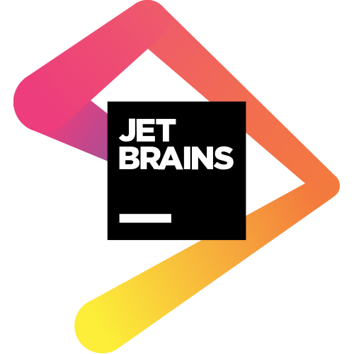 JetBrains - Additional Benefits