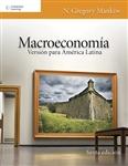 Macroeconomía: Versión para América Latina, 6a edición - Imagen del producto pequeña