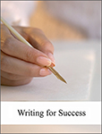 Flat World Knowledge - Writing for Success - Small product image