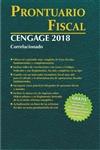 Prontuario Fiscal Cengage 2018, Fiftysixth Edition - Imagen del producto pequeña