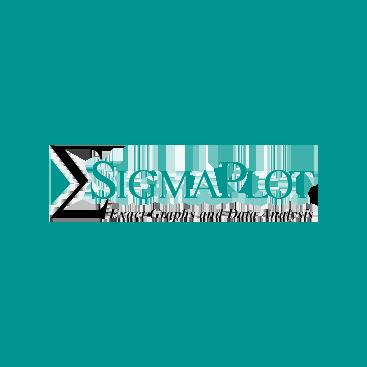 SigmaPlot 14