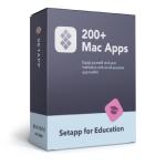 Setapp - Small product image