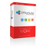 OfficeSuite with PDF Converter - Small product image