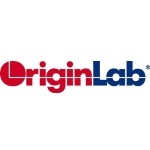 Origin 2018 - Small product image
