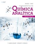 Fundamentos de Química Analítica, 9a edición - Imagen del producto pequeña